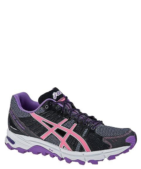 asics donna running 41.5