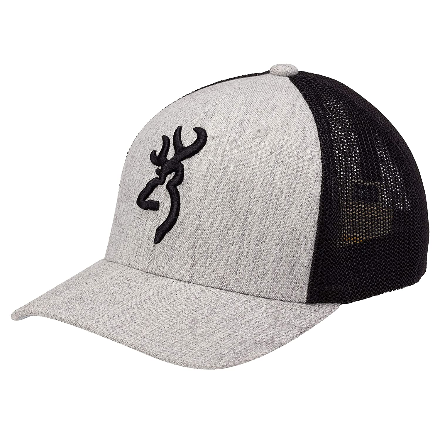 238bcfdf4091cb Browning Colstrip FF Cap: Amazon.ca: Sports & Outdoors