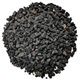 Midwest Hearth Natural Lava Rock Granules for Gas