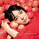 i (初回限定盤)(DVD付)