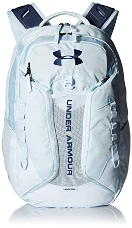 Under Armour Contender Backpack 7582ae537cf15