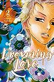 Drowning Love Vol. 2