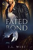 A Fated Bond