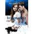 Bluebeard's Wife: (Menage Romance)