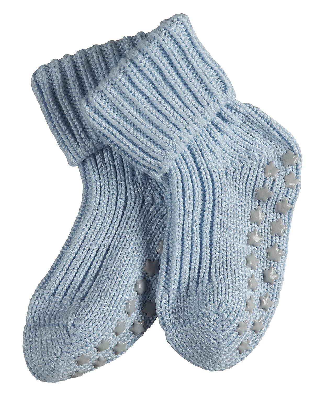 【破格値下げ】 Falke 12 Catspads 男女兼用 綿 男女兼用 靴下 (幼児用) 12 - 18 ブルー Months ブルー B003DV7EHK, e-おもちゃ雑貨Shop:f2da99fb --- a0267596.xsph.ru