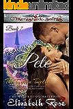 Praising Pete (Tarnished Saints Series Book 7)
