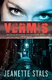 Vermis (Afrikaans Edition)