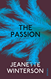 The Passion (Vintage Blue Book 10)