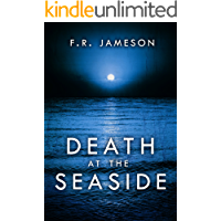 Death at the Seaside (Ghostly Shadows Book 1)