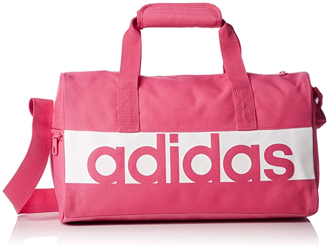 1bc6be11d5 Image Unavailable. adidas Linear Performance XS Team Bag ...