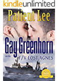 Gay Greenhorn: on the F/V Lost Agnes