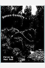 Seven Centers Kindle Edition