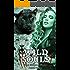 Wild Souls (The Kingson Pride Book 3)