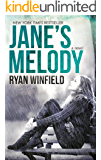 Jane's Melody