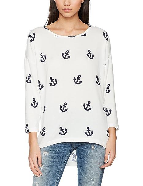 a52937a1f6 Only Camicia Donna: Amazon.it: Abbigliamento