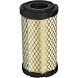 WIX Filters - 49691 Heavy Duty Radial Seal Air Filter, Pack of 1
