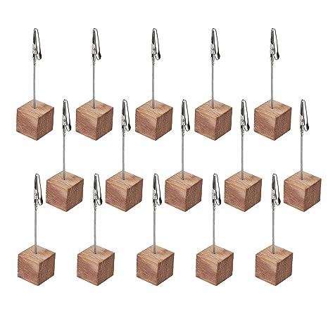 REPLACEMENT ROOF AERIAL MAST FOR CITROEN C2 C3 C5 AX XM SAXO XSARA XANTIA