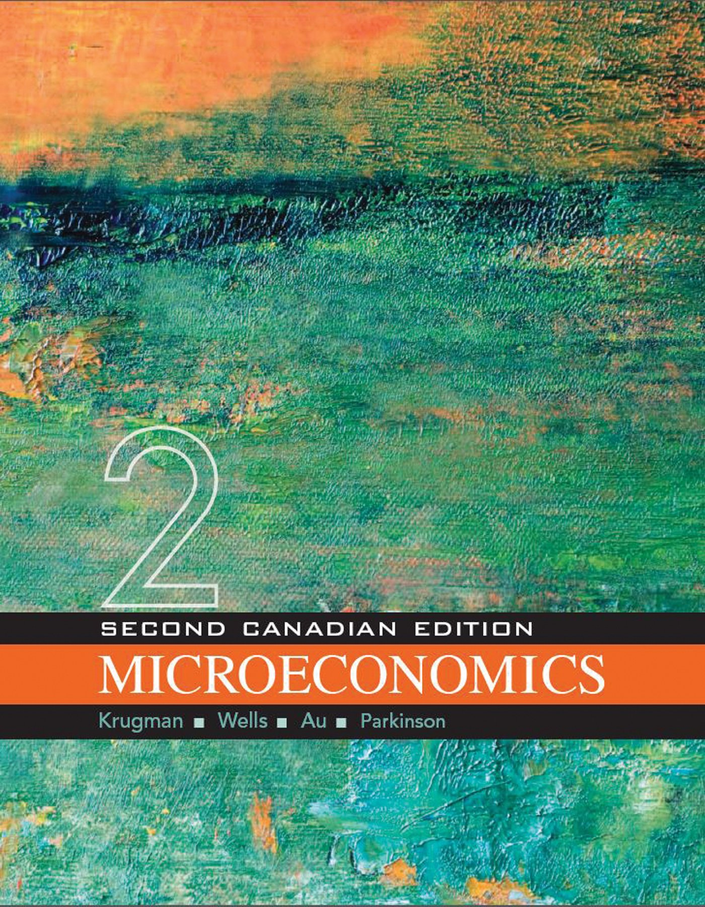 Microeconomics canadian edition paul krugman robin wells iris au microeconomics canadian edition paul krugman robin wells iris au 9781429240055 books amazon fandeluxe Gallery