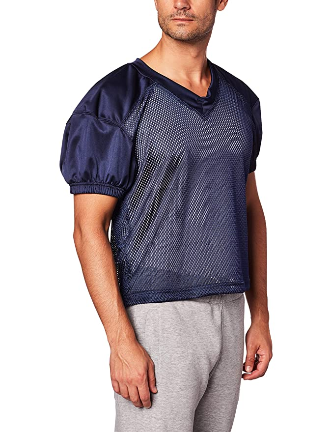 Sport und Freizeit diverse BW Fitness MORDEX T-Shirt fürs Gym