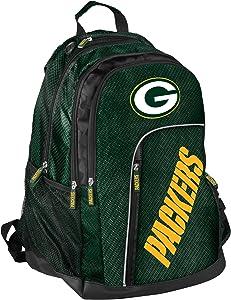 FOCO NFL (2014 Edition) Elite Backpack