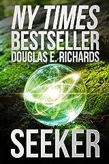 Seeker Kindle Edition