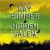 Hidden Salem Lib/E