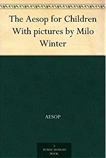 Tales from shakespeare kindle edition by mary lamb charles lamb the aesop for children with pictures by milo winter fandeluxe Choice Image