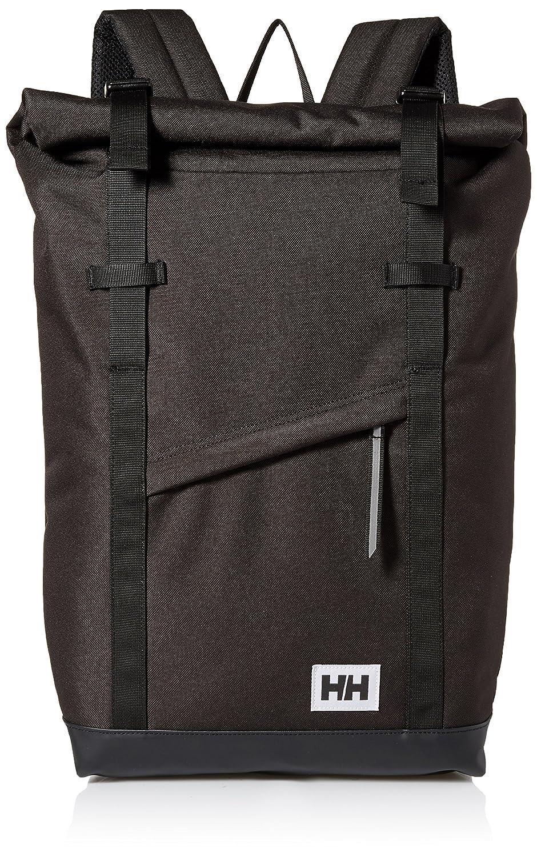 6ea4c79397 Amazon.com: Helly Hansen Stockholm Backpack, Black, Standard: Clothing