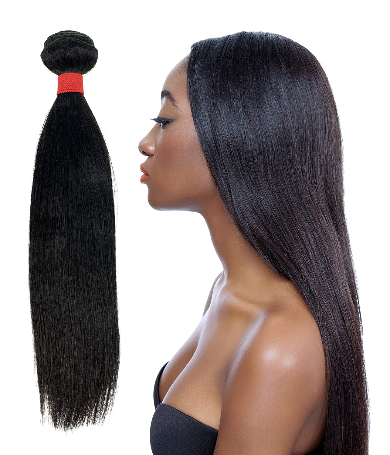 ADELA HAIR 9A Max Max 84% OFF 84% OFF Brazilian Remy Virgin Human 100% Hair Unprocessed