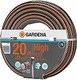 "GARDENA(ガルデナ) コンフォートHighFLEXホース 13 mm(1/2"") 長さ20 m 18063-20"