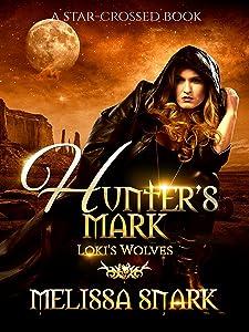 Hunter's Mark: Loki's Wolves (Ragnarok: Doom of the Gods Book 5)