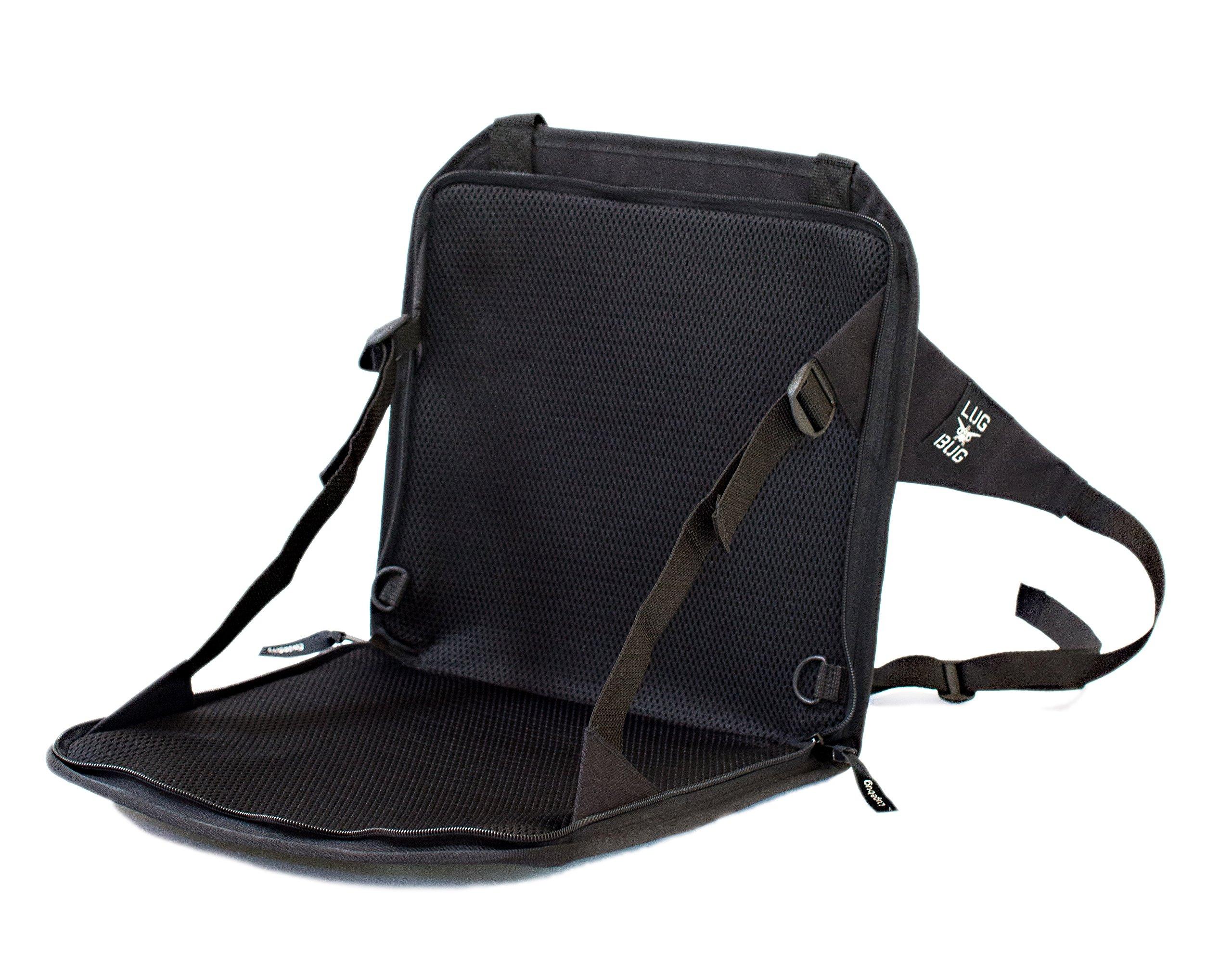 Amazon.com   Lugabug Travel Seat 63e385b48e4f5