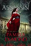 The Assassin: (Mortal Beloved Time Travel Romance, #2)