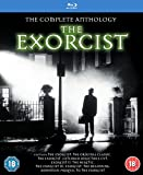 The Exorcist - Complete Anthology