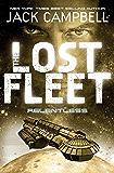 Relentless (The Lost Fleet Book 5)