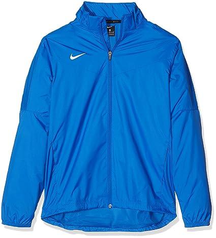 84dd0ec2b9c4e Nike team vêtements Youth (Enfant)  sideline rain veste pour Unisexe Jeune  - Multicolore  Amazon.fr  Sports et Loisirs