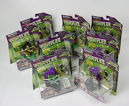 Amazon.com: swappz Teenage Mutant Ninja Turtles – Donatello ...