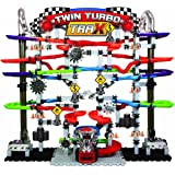 Amazon Com The Learning Journey Techno Gears Marble Mania