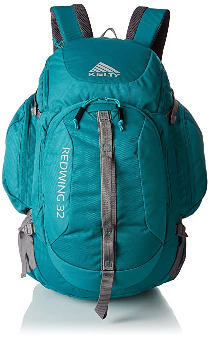 Kelty Red Wing Mochila - Seaport, 32 litros
