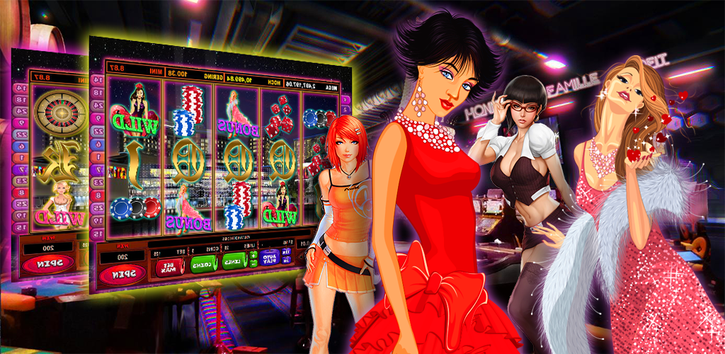 vegas millions online casino