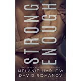 Strong Enough (English Edition)