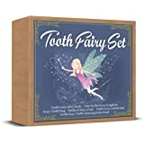 Demand Tooth Fairy Gift Set