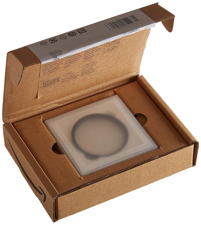 67mm Basics Filtre de protection UV