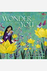 The Wonder That Is You Kindle Edition