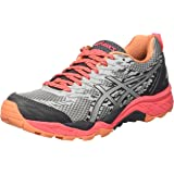 Asics Gel-fujitrabuco 5, Women's Runnning / Training Shoes