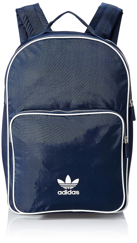 Adidas Classic Sac à Dos ADIEY|#adidas BQ6084