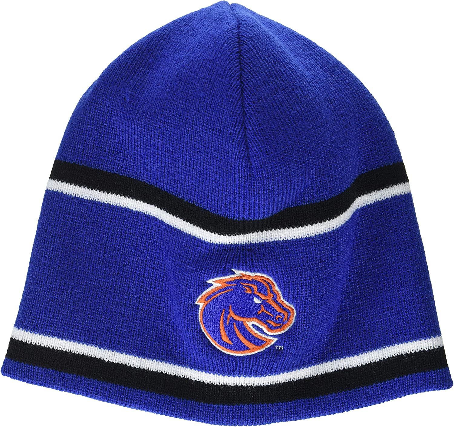 Ouray Sportswear Unisex Engager Beanie Engager Beanie