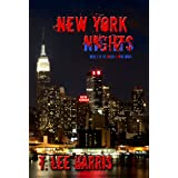 New York Nights: Book 2 of the Miller & Peale Series