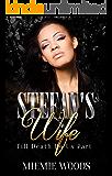 Stefan's Wife