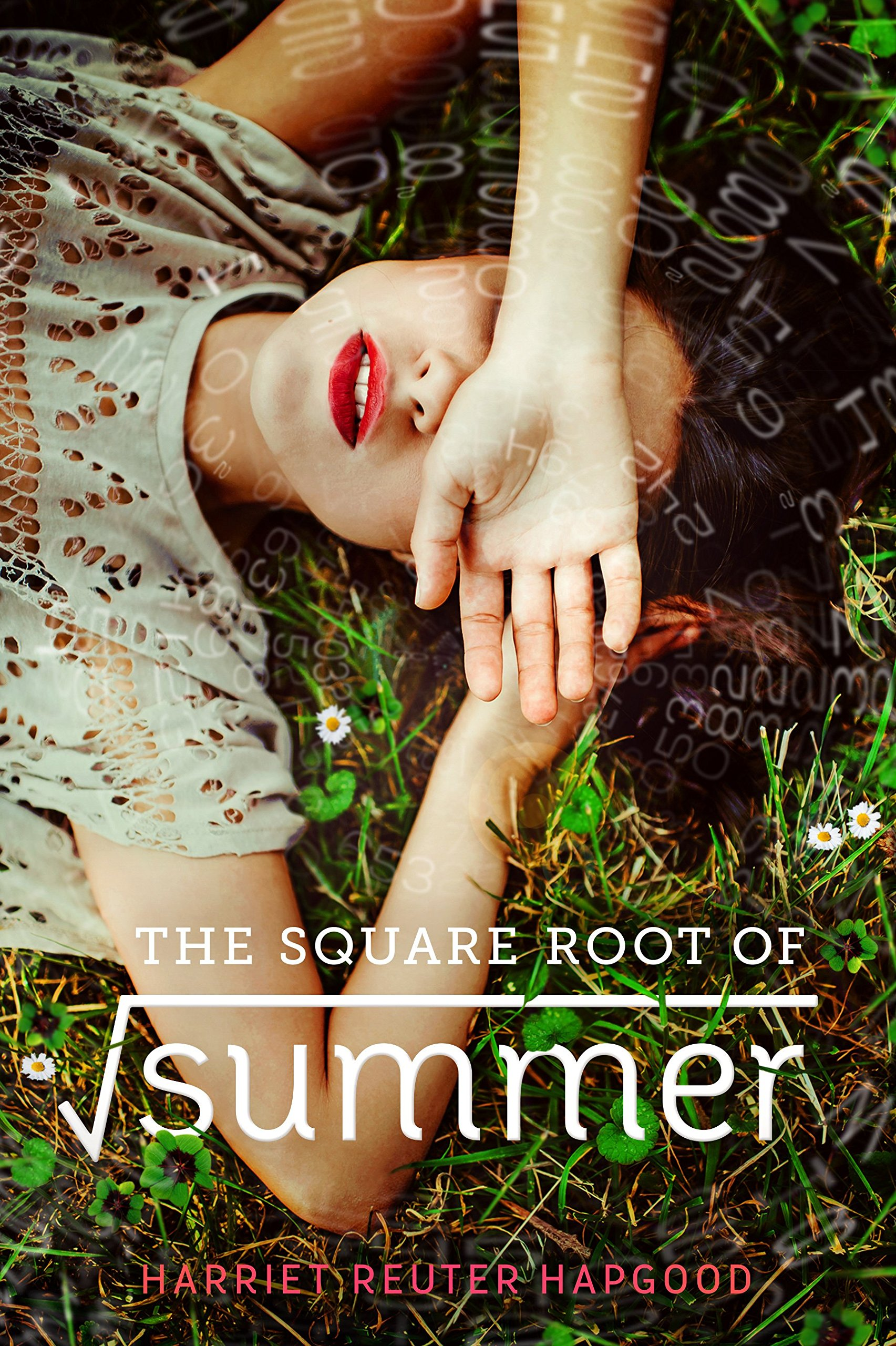 Resultado de imagen de The square root of summer